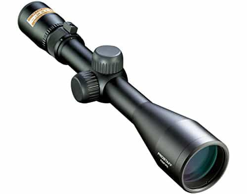 nikon scope for ruger 10/22
