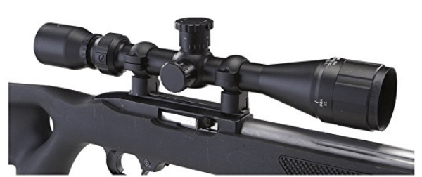 marlin 60 scope