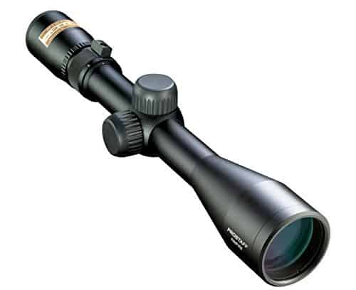 the best .22-250 scope