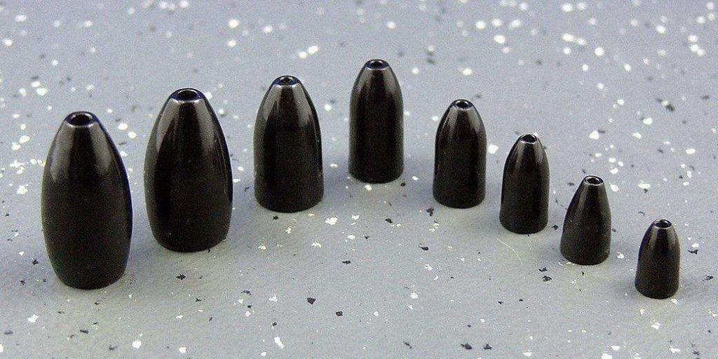 grain in bullets
